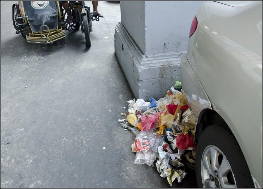 Manila_105_Quiapo.jpg