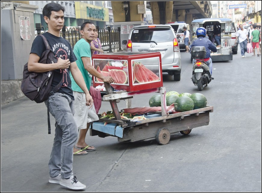 Manila_106_Quiapo.jpg
