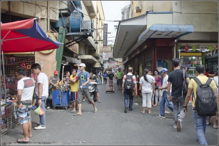 Manila_107_Quiapo.jpg