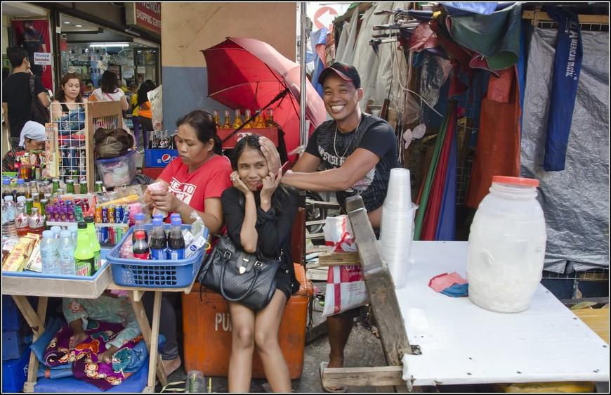 Manila_108_Quiapo.jpg