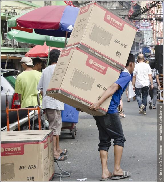 Manila_114_Quiapo.jpg