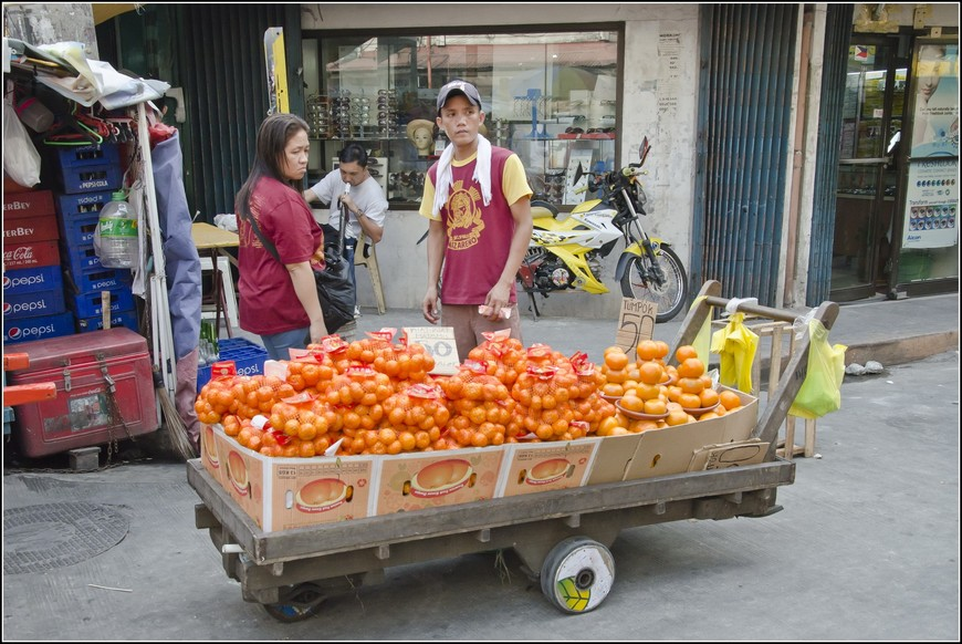 Manila_117_Quiapo.jpg
