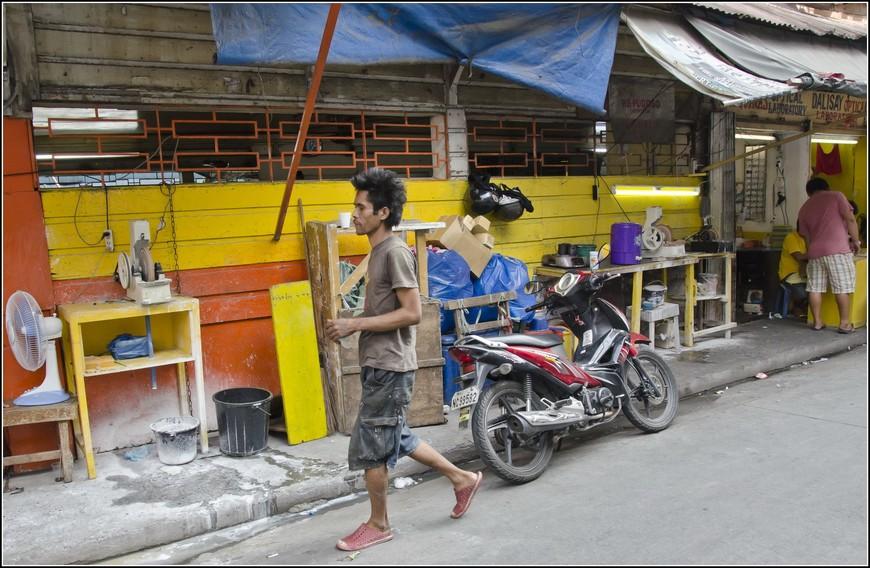 Manila_119_Quiapo.jpg