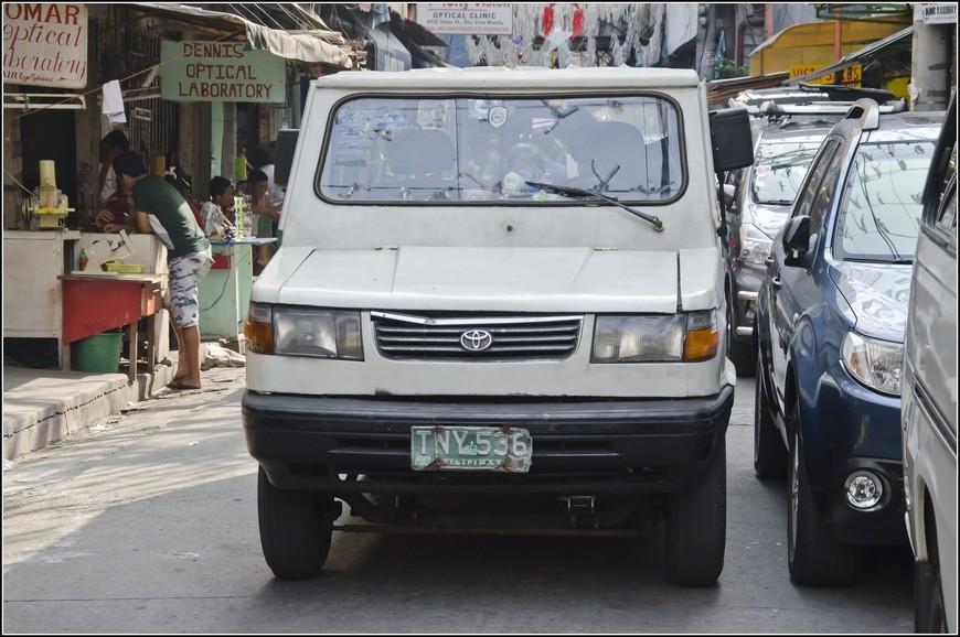 Manila_120_Quiapo.jpg