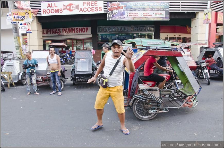 Manila_128_Quiapo.jpg