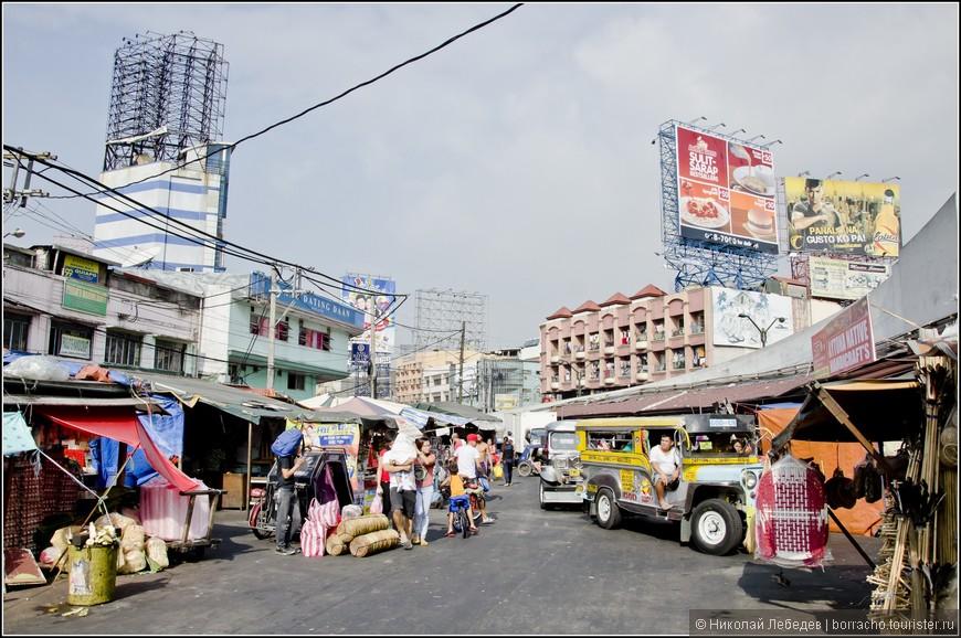 Manila_133_Quiapo.jpg