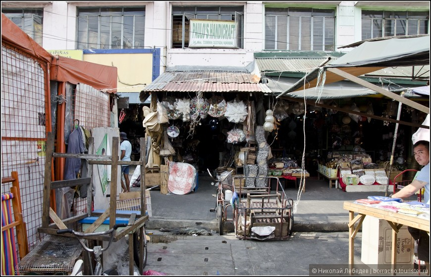 Manila_134_Quiapo.jpg