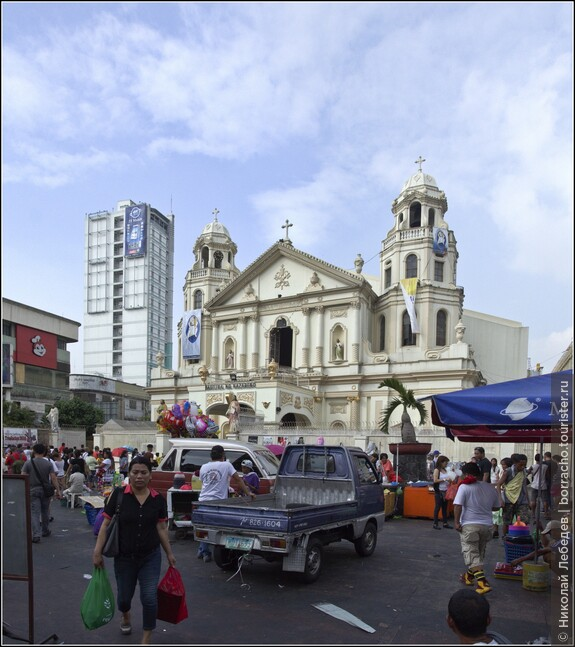 Manila_137_Quiapo.jpg
