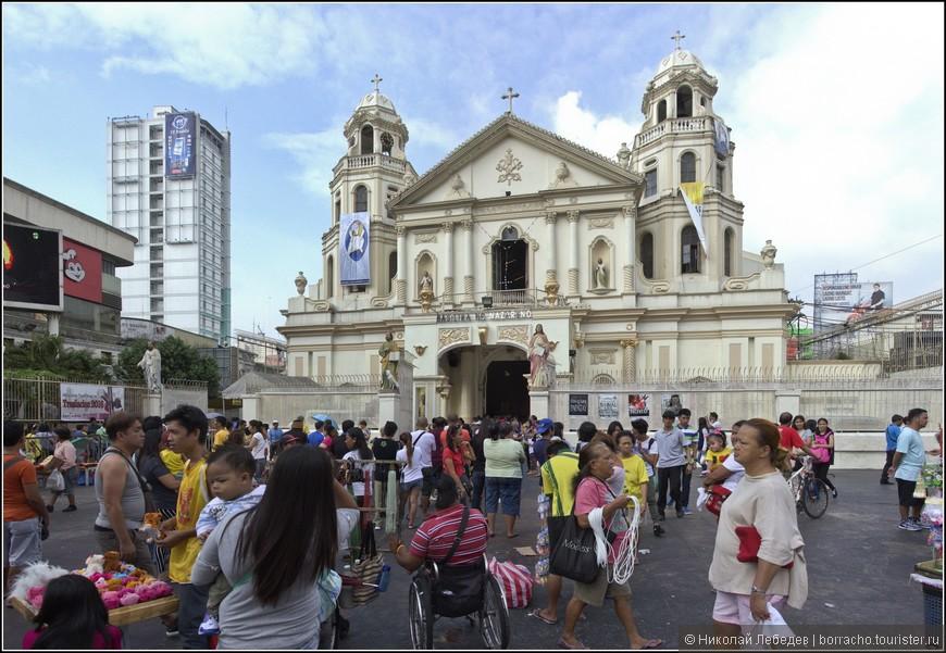Manila_138_Quiapo.jpg
