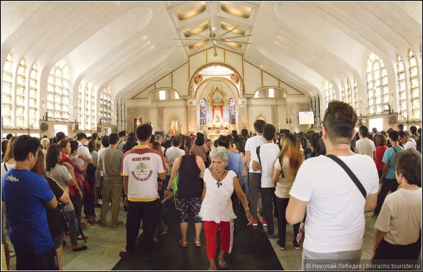 Manila_142_Quiapo.jpg
