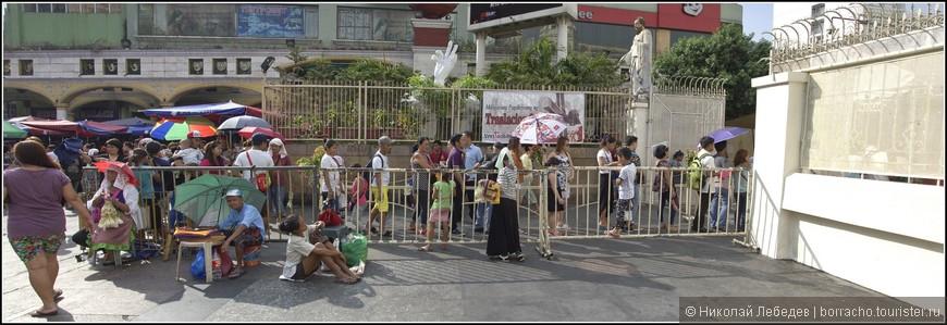 Manila_144_Quiapo.jpg