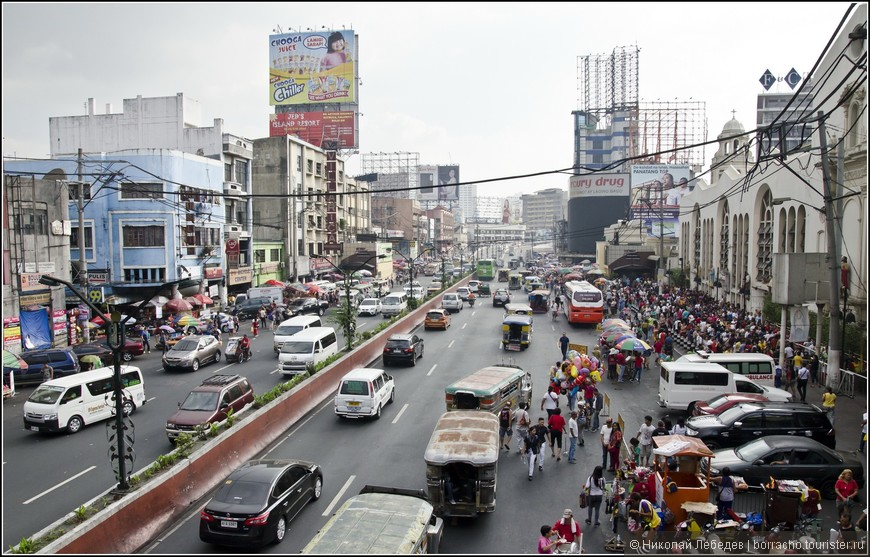 Manila_145_Quiapo.jpg