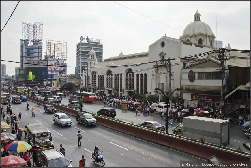 Manila_146_Quiapo.jpg