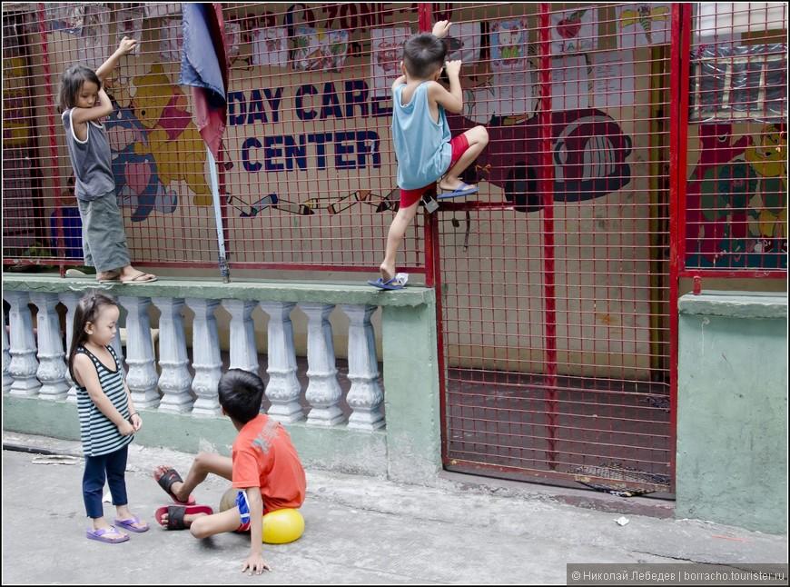 Manila_148_Quiapo.jpg