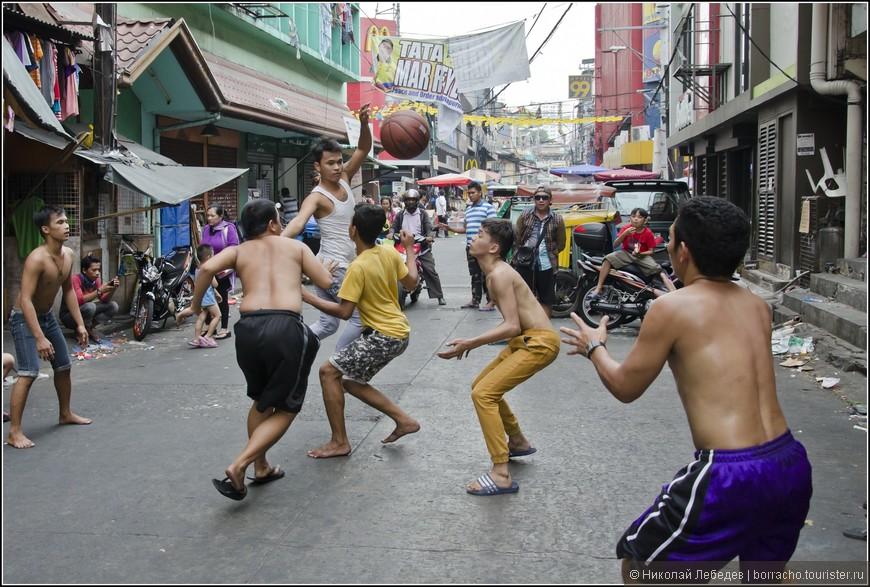 Manila_152_Quiapo.jpg