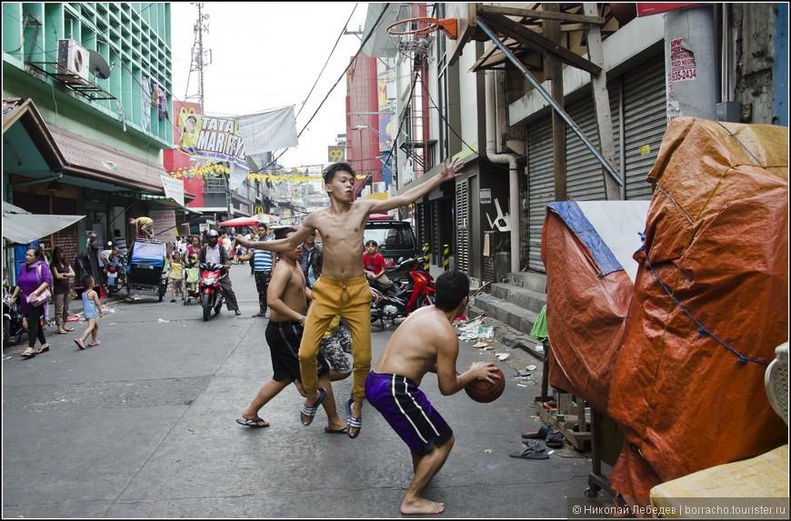Manila_153_Quiapo.jpg