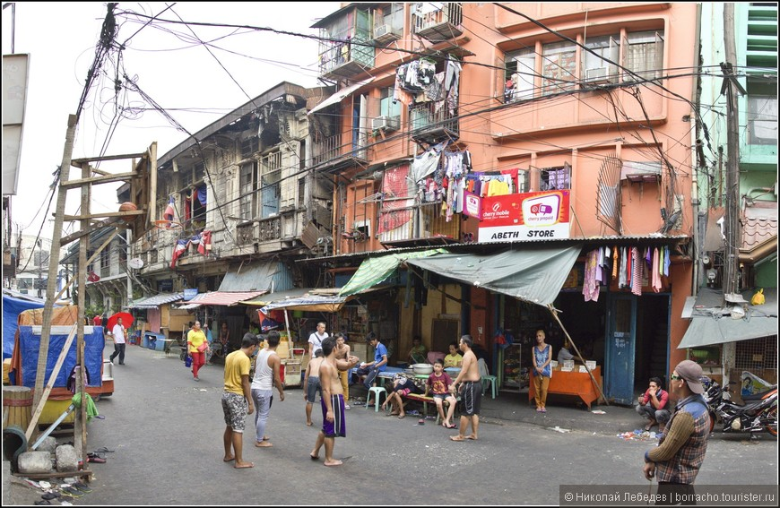Manila_155_Quiapo.jpg
