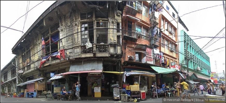 Manila_156_Quiapo.jpg