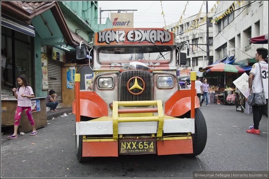 Manila_157_Quiapo.jpg