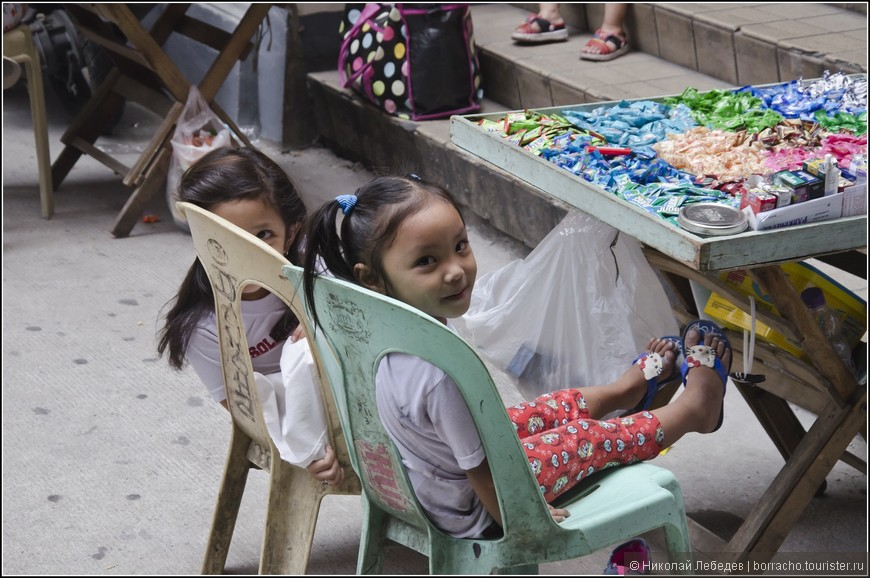 Manila_100_Quiapo.jpg