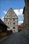 Фахверковое волшебство Ротенбурга