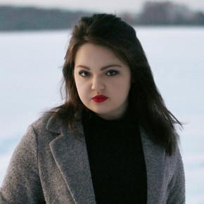 Лях Дарья (Alisa_Cvetaeva)