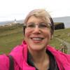 Помните, что на Нист Пойнт - самого западного мыса острова Скай - всегда сильные ветра! Failte gu Ghaidhealtachd - Добро пожаловать в Хайленд!