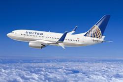 Авиакомпания вводит плату за провоз вещей на багажных полках