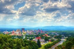 Пивная столица США стала главным турнаправлением 2017 года