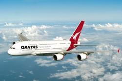 Qantas Airways сделает прямой рейс из Австралии в Европу в 2018 году