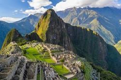Билеты на «Тропу Инков» в Перу начнут продавать в декабре