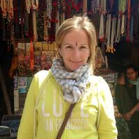 Мирошникова Елена (guide_elena)