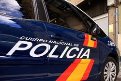 В Испании арестованы лже-полицейские, грабившие туристов