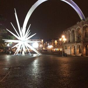 Красавица Верона: 30 фотографий города