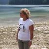 Турист Катерина Солосятова (solek73)