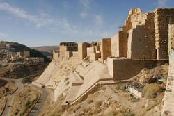Теракт в Иордании: Ростуризм рекомендует туристам быть осторожными