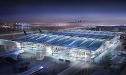 Сотрудники 18 аэропортов Великобритании будут бастовать перед Рождеством