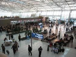 В аэропорту Сеула задержаны 24 гражданина РФ
