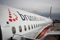Бельгия передаст Германии свою национальную авиакомпанию