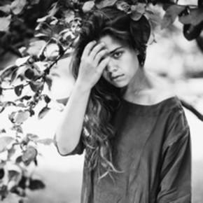 Корнеева Маша (Masha_Korneeva)