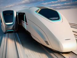 Россию с Японией может связать железнодорожное сообщение
