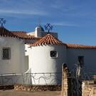Церковь Стелла Марис