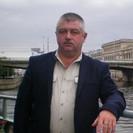 Кочетков Виктор (Pillau)