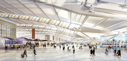 Работники 18 аэропортов Великобритании передумали бастовать