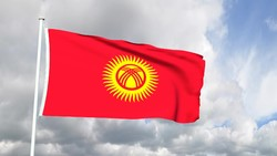 Киргизия отменила обязательную 5-дневную регистрацию