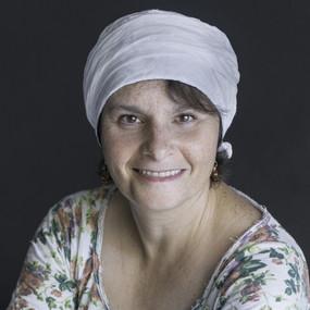 Натали Палант