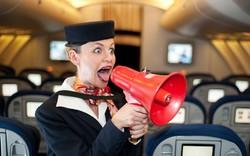 Черные списки авиапассажиров введут в 2017 году