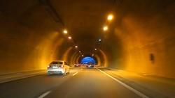 В Стамбуле открылся туннель под Босфором
