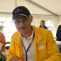 Эксперт Алексей Николаев (swisstransfer)