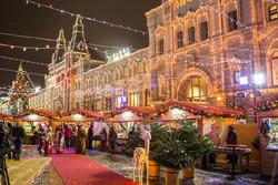 Более 80 музеев Москвы будут работать бесплатно в новогодние каникулы